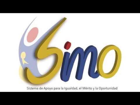 Tutorial Inscripciones - SIMO