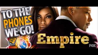 "vuclip ""Empire"" Agenda To Make Gay Sex Cool To Blacks? (Limbaugh and black female caller)"