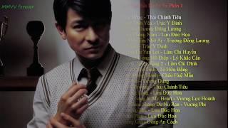 [Playlist] Tuyển Tập Nhạc Hoa Bất Hủ 8x 9x Phần 1 - Tuyển Tập Nhạc Trung Quốc Hay - MMVV forever