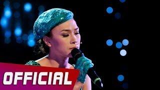Mỹ Tâm - Liên Khúc Thoát Ly, Nắng Xuân Ngời ft. Lương Viết Quang | Live Concert Cho Một Tình Yêu