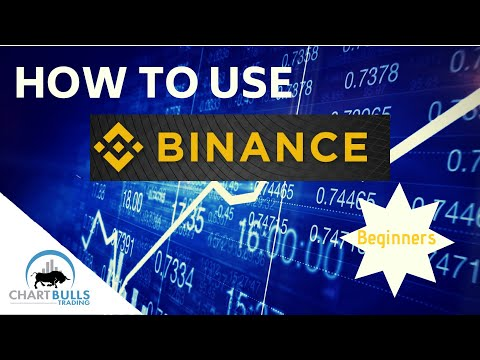 HOW TO USE BINANCE INDICATORS FOR DAY TRADING (Real Day Trading)