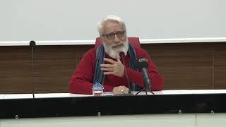 Gambar cover Düşüncenin İzinde XXXVI: S. Freud Prof. Dr. M. Cengiz GÜLEÇ