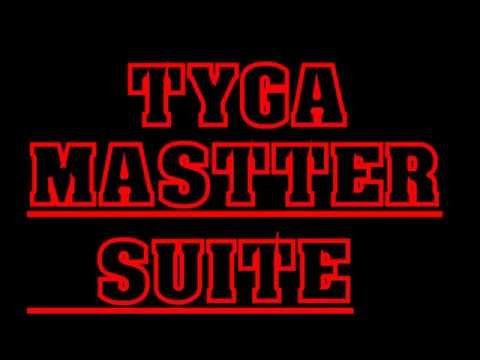 Tyga Master Suite Youtube