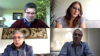 Innova al Sur del Mundo: Conectividad inteligente en centros de cultivo en Latinoamérica_SATELNET