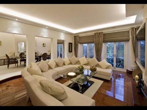 sectional sofa designs for living room affordable decorations fabulous curved design your youtube