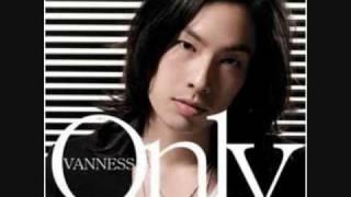 VANNESS - Hello Super Star