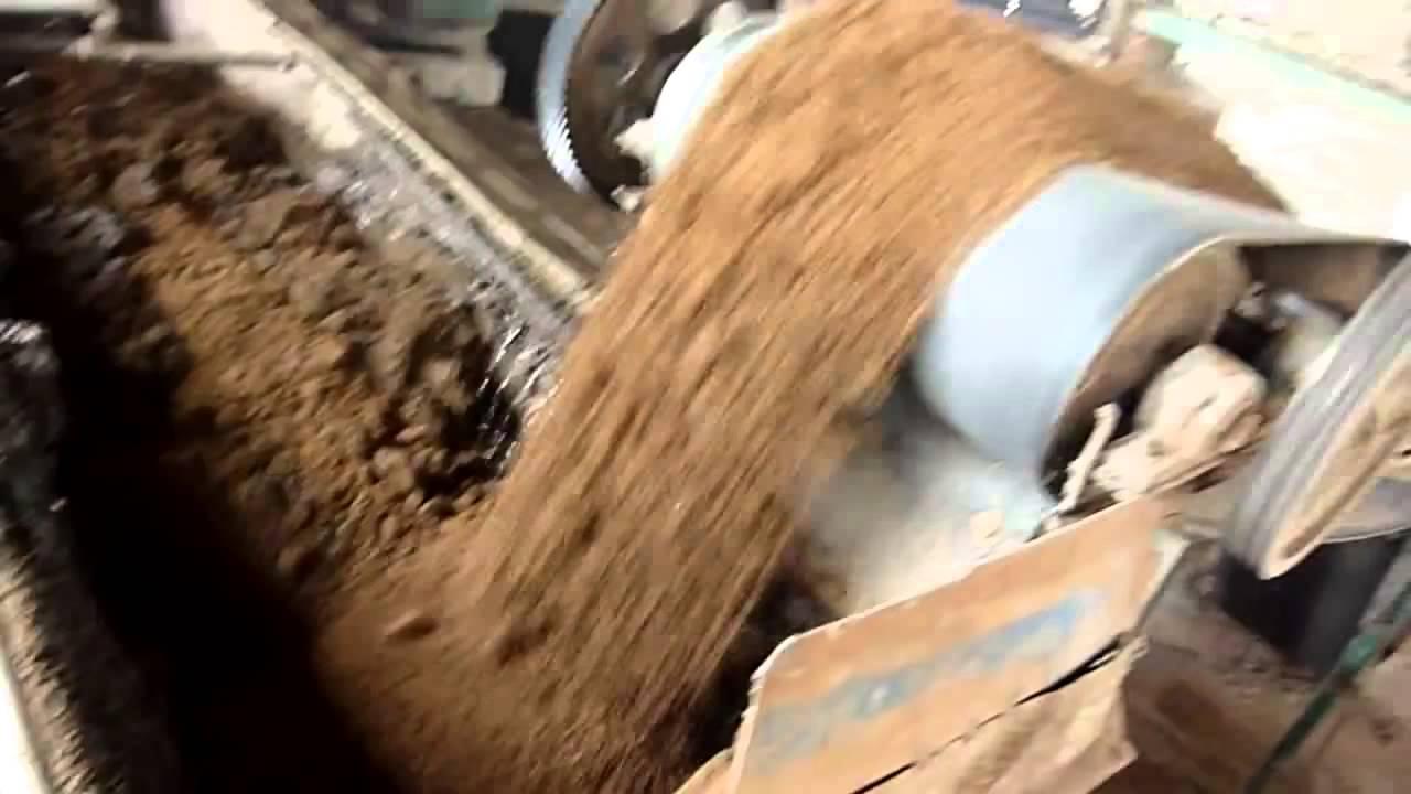 Кирпичный завод Китай, производство кирпича из глины.HENGYI-MACHINE