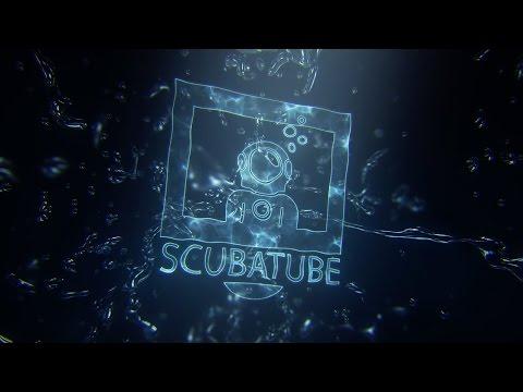 ScubaTube February 2016