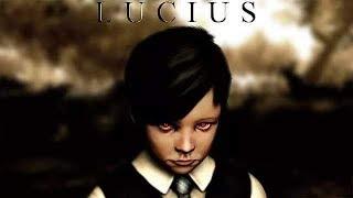 Lucius - zakończenie + 1000 zł donejtów w 1h! (zapis z live)