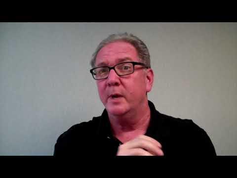 Wrist Pain - Mayo Clinic - UT Split Tear Overview