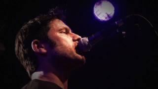 24 - Joey Cape  feat Tony Sly & Jon Snodgrass  - Angry Days - live