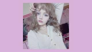Actual Dakota Rose//mensajes subliminales