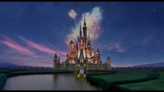 Disney: Dumbo variant (2019) [HD | 1080p]
