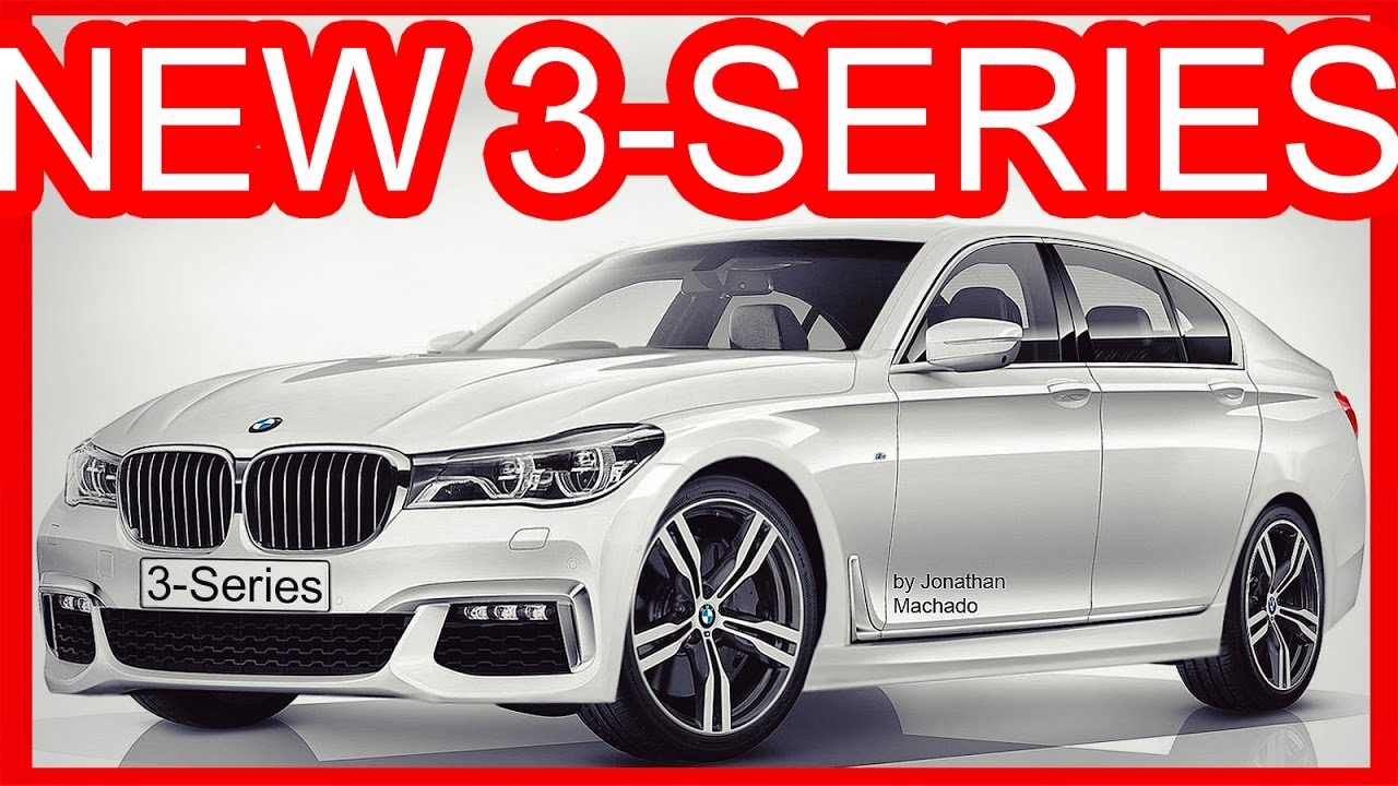 2018 bmw g20. beautiful g20 photoshop new 2018 bmw 3series g20 bmw to bmw g20