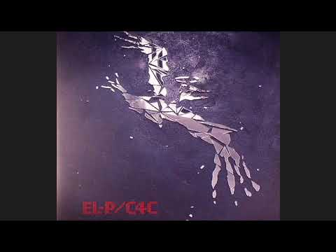 El-P – Cancer 4 Cure [FULL ALBUM] |  Mp3 Download