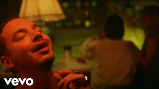 J Balvin - Safari ft. Pharrell Williams, BIA, Sky (Official Video)