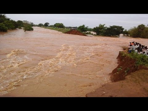 Home Minister assures all help for the Odisha flood affected