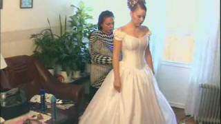 Coox Wedding/Свадьба Куксенко