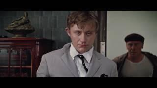 """Когда не выполнил задание шефа... """"Бриллиантовая рука"""" 1968 г."""