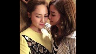 Repeat youtube video Vietsub FMV Chúng Ta Kết Hôn Đi - Twins