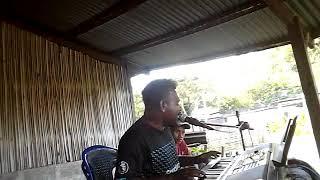 Download lagu Ogait Cover Natalia