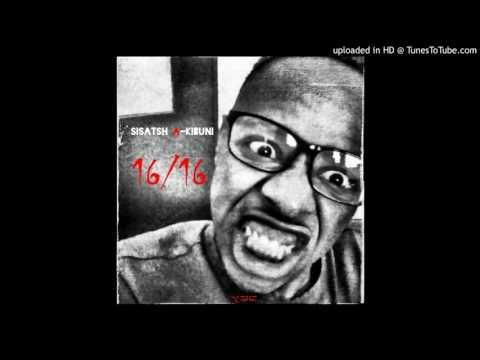 2. My Own ft DJ Milkshake, Anatii & Cassper Nyovest