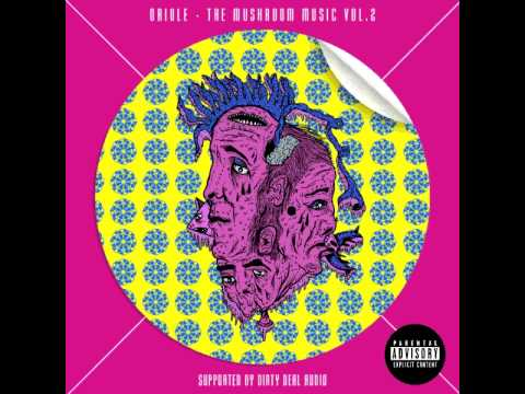Oriole 'Shroom Music Intro'