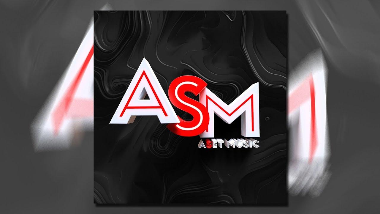 Эллаи в любви нет чужих текст песни muz lyric youtube.