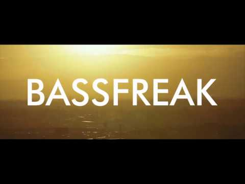 DJ Snake  Encore Bassfreak  Mashup