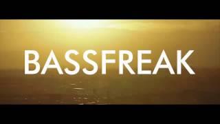 DJ Snake Encore [Bassfreak Official Mashup]