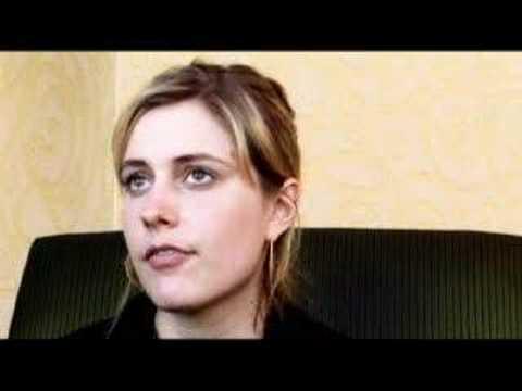 FilmCatcher: Nights and Weekends interview-Greta Gerwig