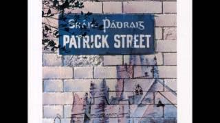 Patrick Street --The Carraroe Jig