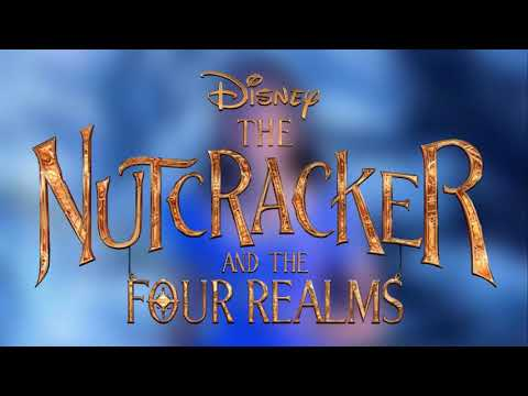 Trailer Music The Nutcracker and The Four Realms (Theme Song) - Soundtrack