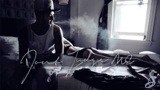 Download Danny Fernandes - Don't Judge Me (Chris Brown Cover) MP3 song and Music Video