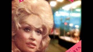 Watch Dolly Parton I Want To Be What You Need video