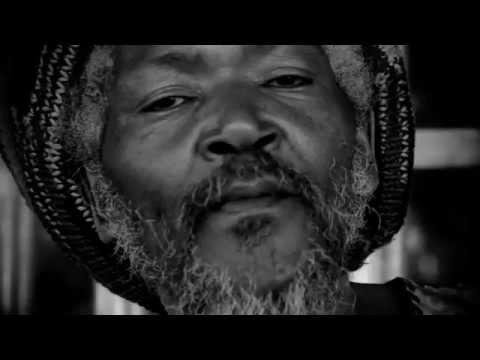 Victory - Dubkasm (Mala Remix)