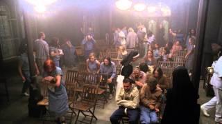 American Horror Story: Season 2 - Trailer (Deutsch)