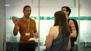 EMBL Conference: Microfluidics 2014