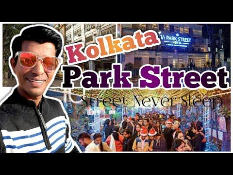 Park Street (Kolkata)