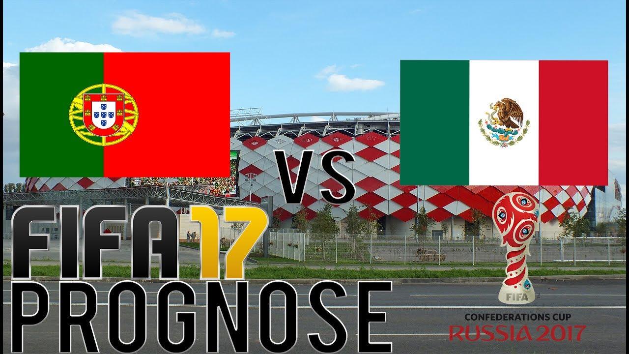 Portugal Spiele