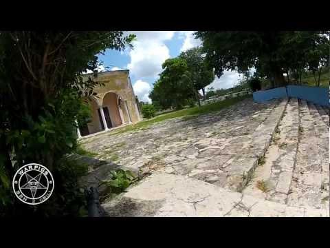 War Pigs Mérida - Airsoft - 02/09/12 (2a...