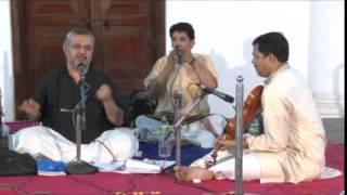Ullavaru - Basavanna - Vachana - Prince Rama Varma