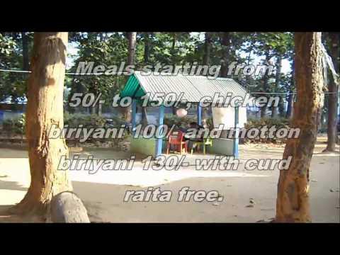 ঝাড়গ্রাম , পশ্চিম মেদিনীপুর [ পশ্চিম বাংলা ] Jhargram, West Medinipur [ West Bengal ] India.