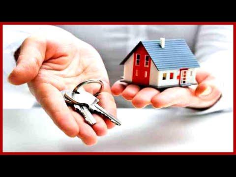 Кредит под залог недвижимости от Восточного Банка