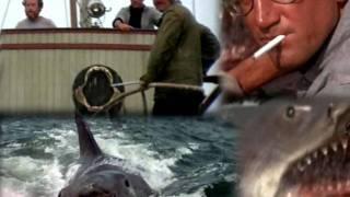 Jaws: Soundtrack - Chrissie