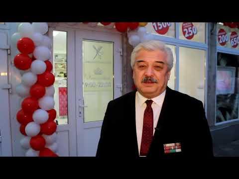 Булунгур Самаркандский область в Москве  #ls_beautyroom & #sattarov_farrux_qodirovich