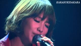 KARA Medley (Umbrella + What is this? + Good Day)