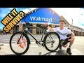 THE CHEAP BIKE CHALLENGE - WILL THEY SURVIVE?