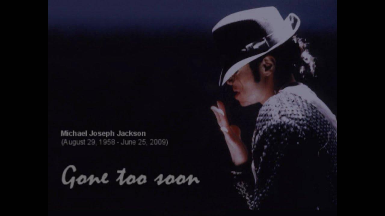 Michael Jackson Human Nature Video Free Download
