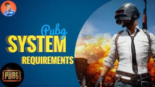Best System Requirements PUBG PC (VERY SMOOTH PERFORMACNE) recommended system under 50k (HINDI) 2020